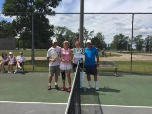 morning tennis3
