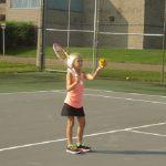 mini tennis5