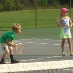 mini tennis6
